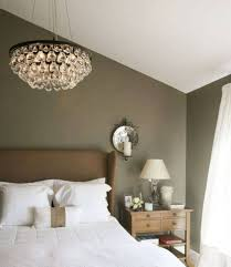 bedroom master bedroom lights 142 modern bedroom lighting in the