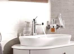 bathroom accessories ideas best what the best bathroom accessories axor universal kitchen
