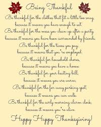 being thankful prayer thankful thanksgiving blessings give