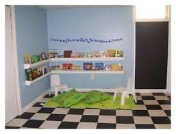 home daycare decorating ideas pinterest the world39s catalog of