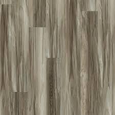 Reviews For Vinyl Plank Flooring Shaw Mojave 6 In X 48 In Victorville Repel Waterproof Vinyl