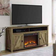 Pine Living Room Furniture by Light Brown Wood Living Room Furniture Furniture The Home Depot