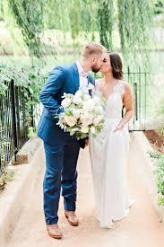 wedding planners okc weddings kristen edwards photography