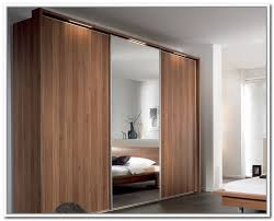 Sliding Closet Doors Calgary New Closet Doors With Mirrors With Sliding Mirror Closet Doors