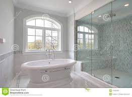 shower stock photos images u0026 pictures 94 219 images