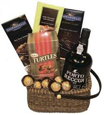 wine gift basket delivery chocolate wine gift basket local delivery wine gift basket