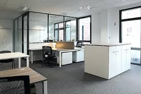 espace bureau amenagement bureau design bureau bureau domicile unique bureau