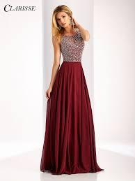 pretty graduation dresses best 25 grad dresses ideas on grad dresses prom