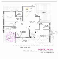 hummingbird h3 house plans inspiring how to make a hummingbird house plans ideas exterior