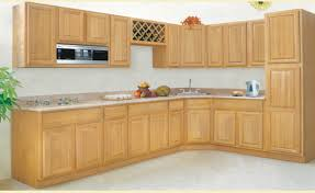 bright kitchen cabinets shocking pictures chrome faucet kitchen fancy gold faucet kitchen