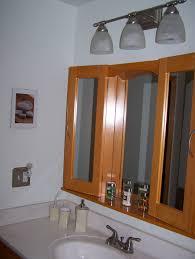 bathroom wall cabinet nickel u2022 bathroom cabinets