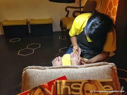 collection organic nail salon pictures asatan