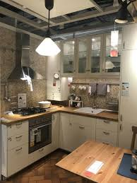 kitchen ideal kitchen layout restaurant layoutsideal layouts