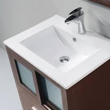 How To Design Your Walmart Bathroom Vanity Ideas  Bathroom - Bathroom vanities with tops walmart