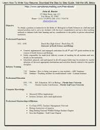 Sample Music Teacher Resume by 100 Music Teacher Resume Template Cover Letter For Teacher