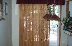 Patio Net Curtains by Curtains Window Net Curtains Pleasing Net Curtains Upvc Window