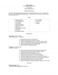 modern resume exle 2014 1040 nanny cover letter sle images cover letter sle