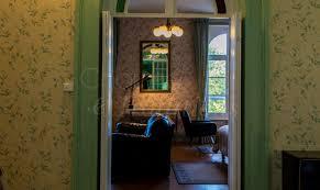 chambres d hotes favieres somme château du romerel baie de somme chambre d hote valery sur