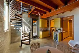 home design charming basement storage ideas with circular