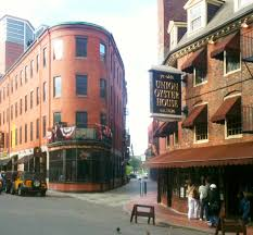 boston home of the toothpick u2013 dan the man trivia