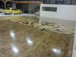 Hardwood Floor Installation Los Angeles Floor Installation Los Angeles Z Best Hardwood Floors
