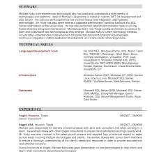 sle java developer resume resume developer sle senior java resumes unbelievablee sle