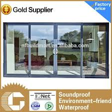 Lowes Sliding Glass Patio Doors by Patio Doors Patio Doors Suppliers And Manufacturers At Alibaba Com
