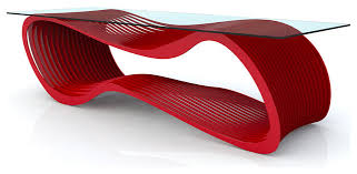 table red coffee table inspiration red coffee table wooden and