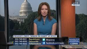 Chief Reaction Full Motion Wall Mount Washington Journal News Headlines Viewer Calls Jun 30 2017 C
