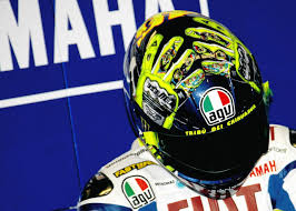 no fear motocross helmet aldo drudi archives asphalt u0026 rubber