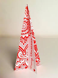 56 best christmas images on pinterest christmas projects xmas