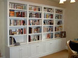 White Vertical File Cabinet by File Cabinet Bearing Slides Black Color Grey Drawer Handle