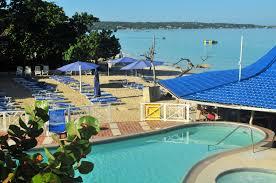 visit jamaica negril tree house resort