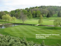 golf course superintendents association of new england home