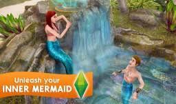 sims mod apk the sims freeplay mod apk 5 22 1 mod money lp social points