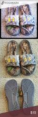 men u0027s under armour camo slides armours camo and shoes sandals
