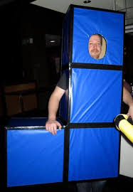 Tetris Halloween Costume Costume Craziness U2013 Tetris Adventures U0026 Insights