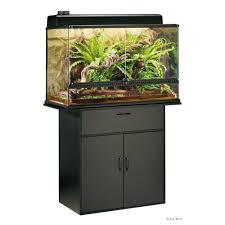 reptile terrariums petco store