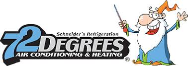 Comfort Heating And Air Fredericksburg Va Fredericksburg U0026 Kerrvile Hvac Services