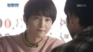 hd will it snow for e08 soo hyun cut