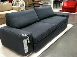 Best Ikea Sofas by Sofa Bed Ikea Roselawnlutheran