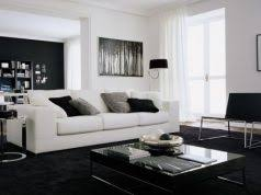 Modern Comfortable Sofa Soft And Comfortable Sofas Furniture From Turkey