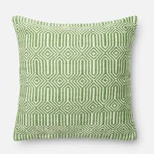 Cool Sofa Pillows by Must Have Colorful Throw Pillows Coastal Living