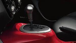 nissan juke automatic gearbox compact u0026 mini suv performance nissan juke nissan