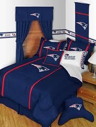Jets Bedding Set New England Patriots Mvp Comforter Newhomesphoenix Home