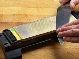 23 best knife sharpening images on pinterest knife sharpening