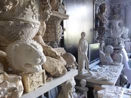 980 best art sculpture images on pinterest art sculptures