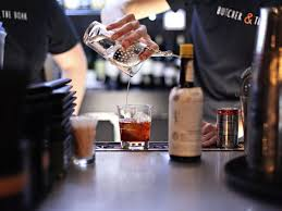 indulge your inner whisky snob at these 12 twin cities bars katie cannon