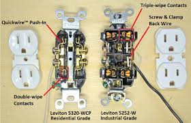 leviton dimmer 3 way wiring diagram at dimmers gooddy org