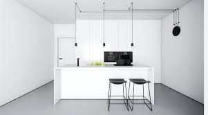 white or off white kitchen cabinets white shaker cabinet new ideas shaker kitchen cabinets with the